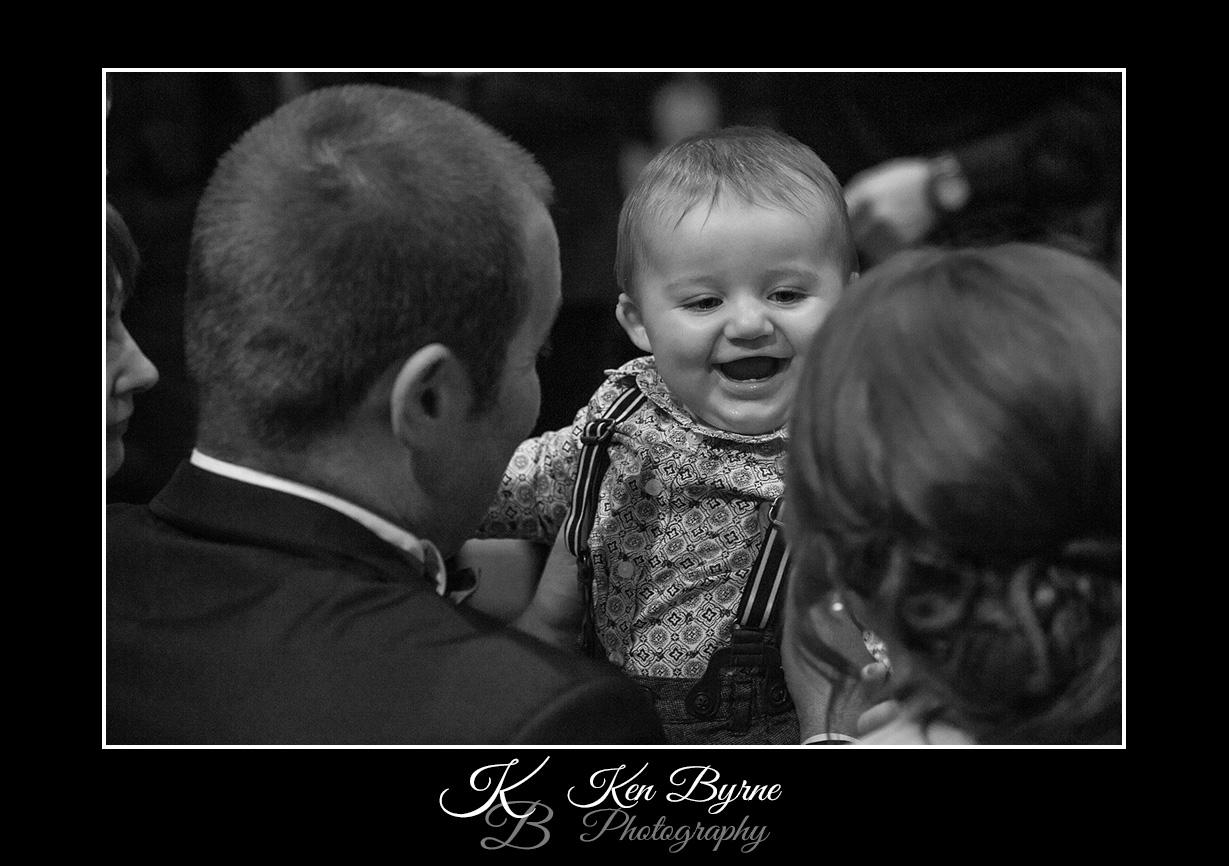 Ken Byrne Photography (147 of 311) copy.jpg
