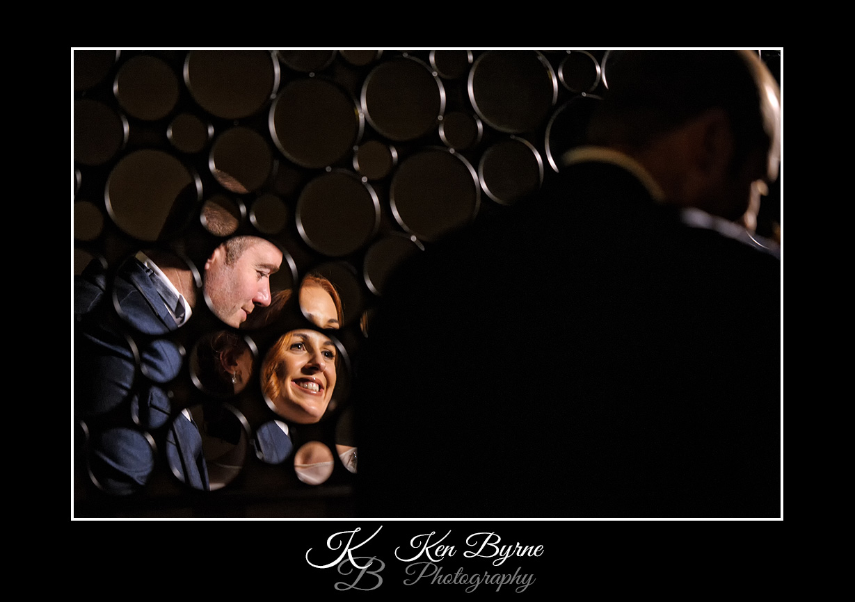 Ken Byrne Photography (175 of 311) copy.jpg