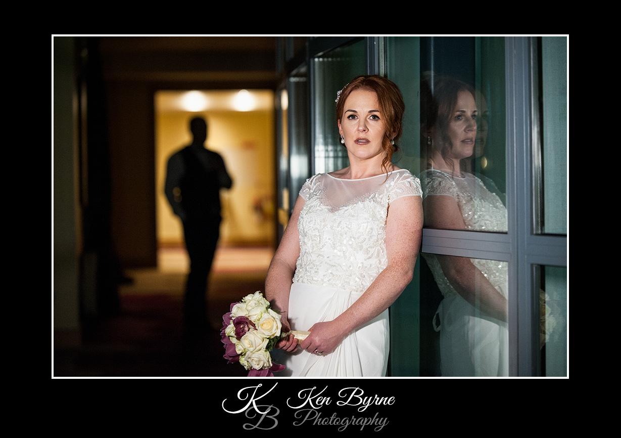 Ken Byrne Photography (179 of 311) copy.jpg