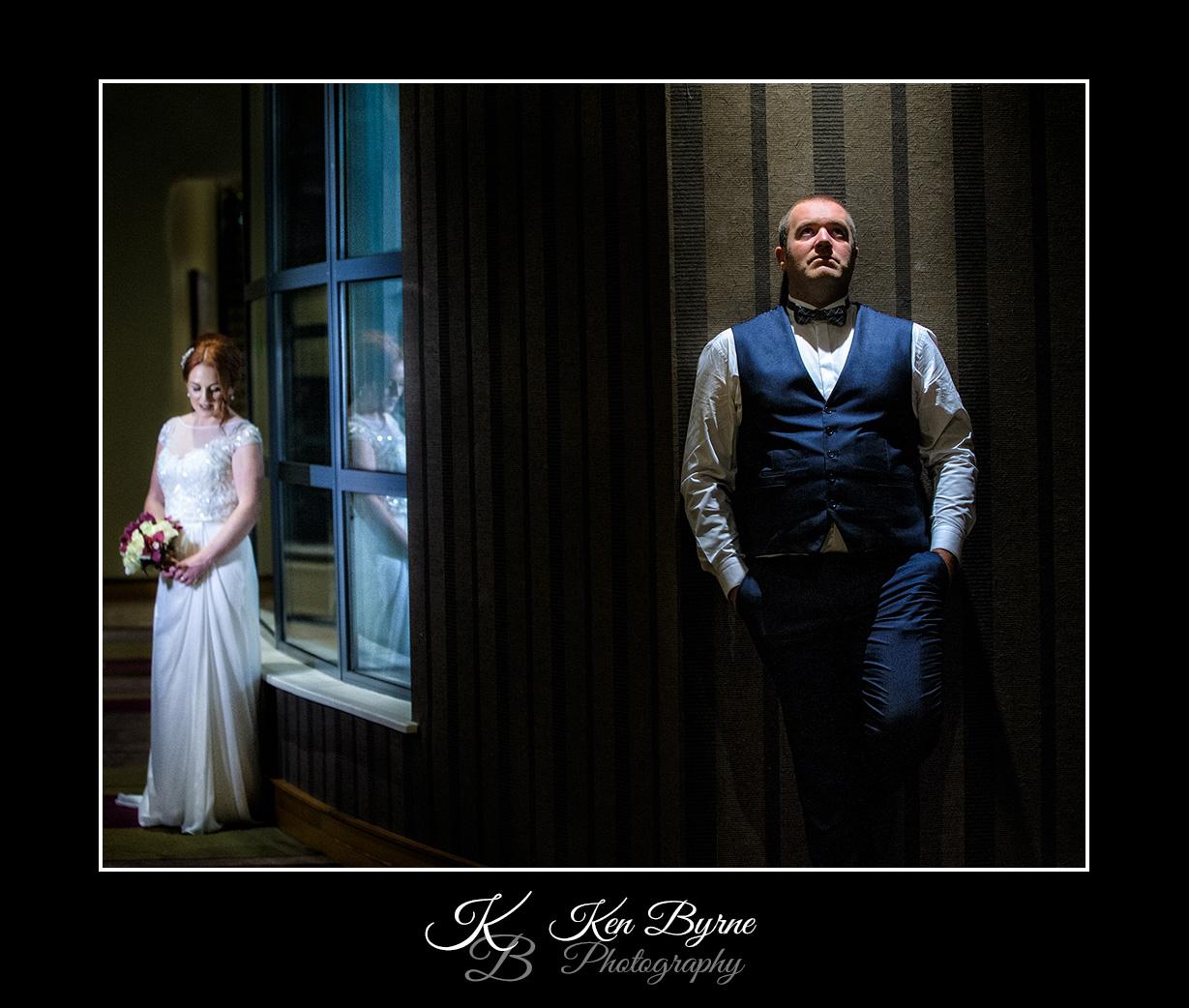 Ken Byrne Photography (177 of 311) copy.jpg