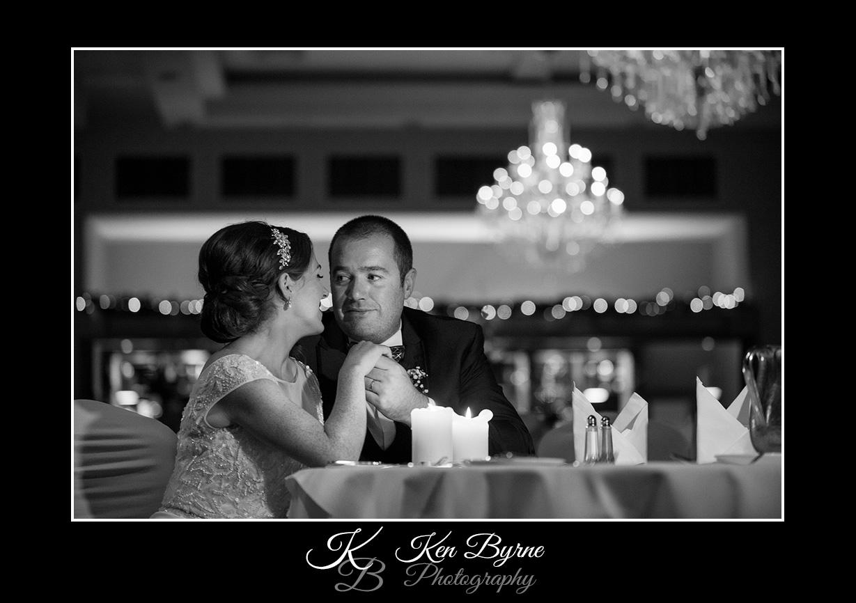 Ken Byrne Photography (188 of 311) copy.jpg