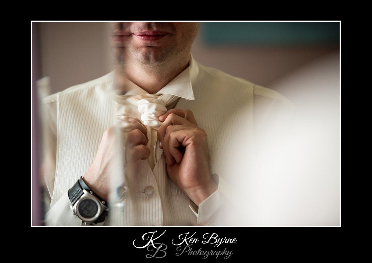 Ken Byrne Photography (9 of 358) copy.jpg