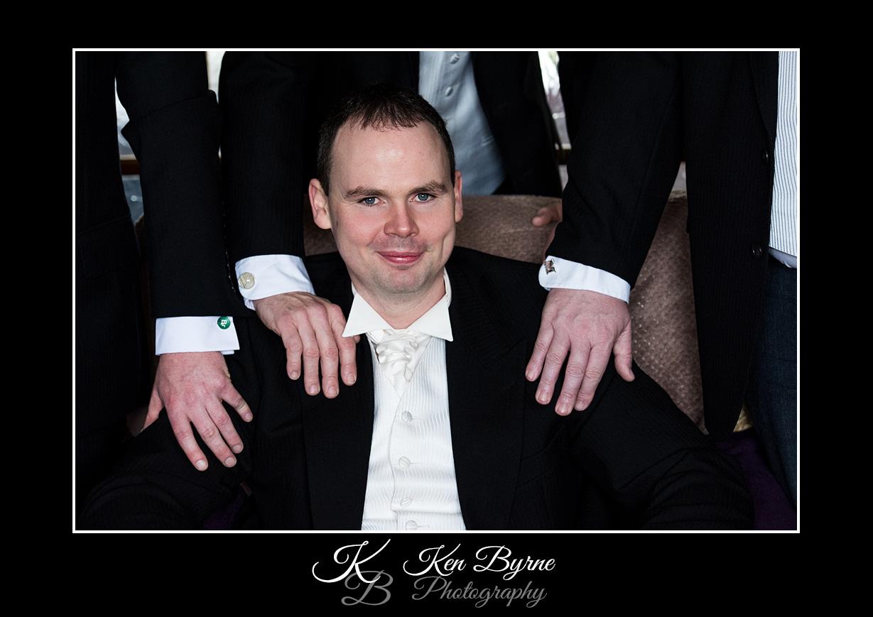 Ken Byrne Photography (18 of 358) copy.jpg