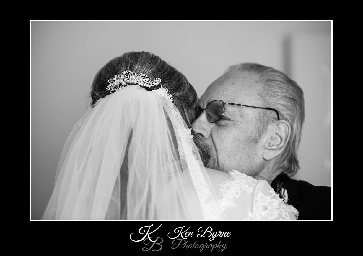 Ken Byrne Photography (58 of 358) copy.jpg