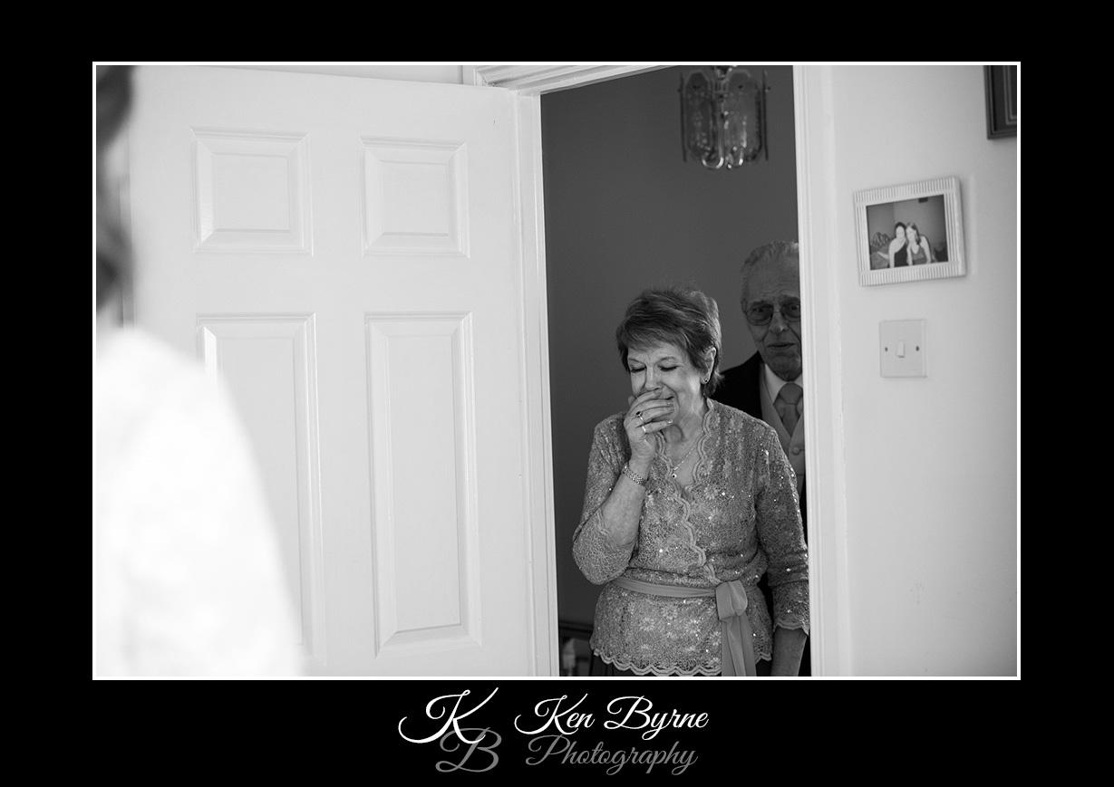 Ken Byrne Photography (50 of 358) copy.jpg