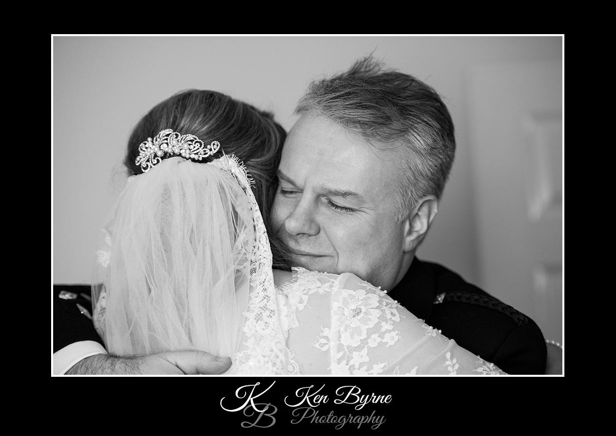 Ken Byrne Photography (62 of 358) copy.jpg