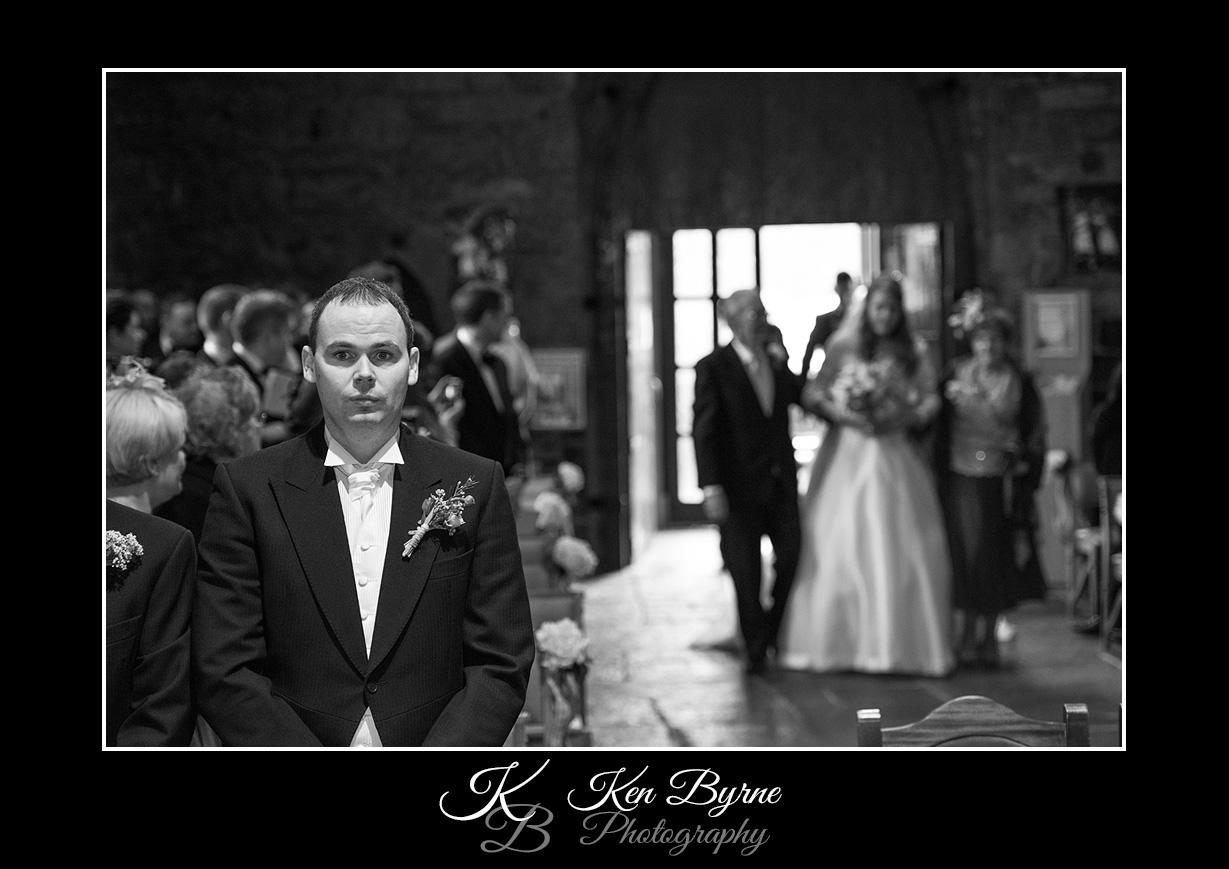 Ken Byrne Photography (118 of 358) copy.jpg