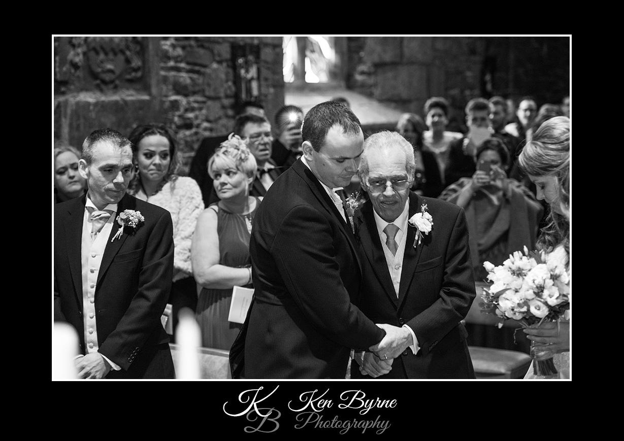 Ken Byrne Photography (123 of 358) copy.jpg