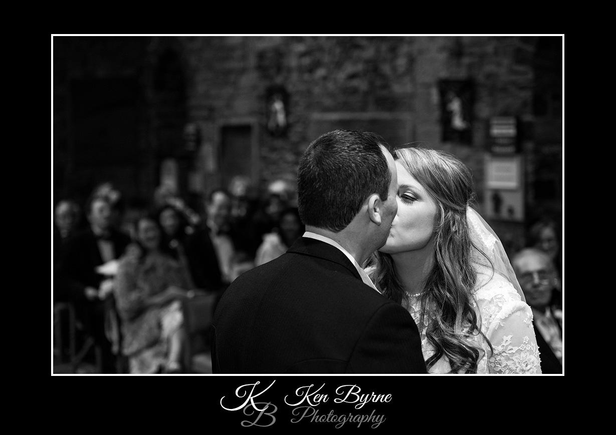 Ken Byrne Photography (157 of 358) copy.jpg