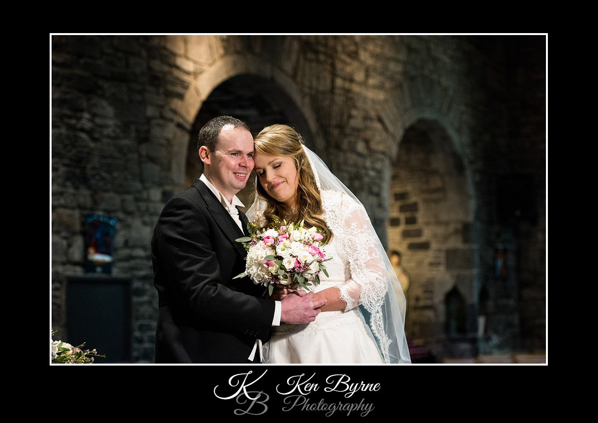 Ken Byrne Photography (221 of 358) copy.jpg