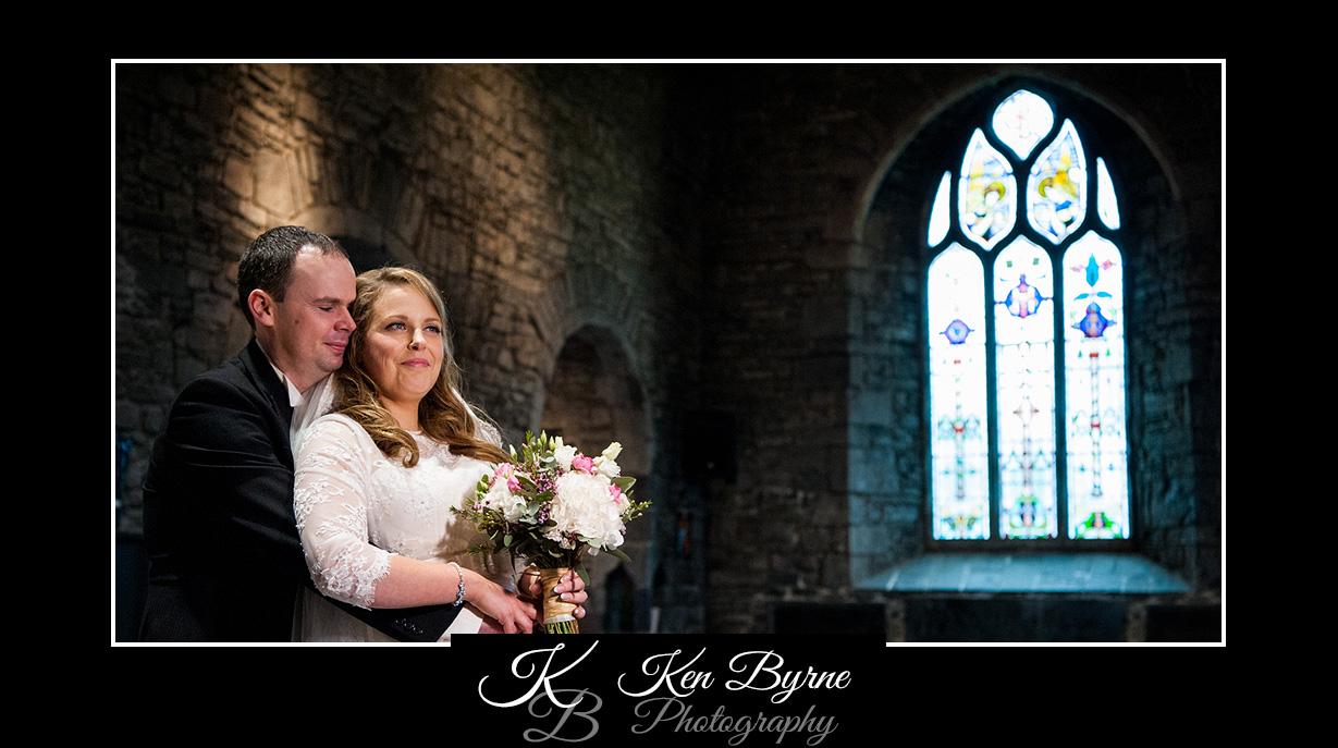 Ken Byrne Photography (223 of 358) copy.jpg