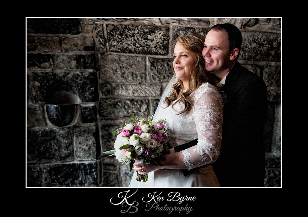 Ken Byrne Photography (228 of 358) copy.jpg