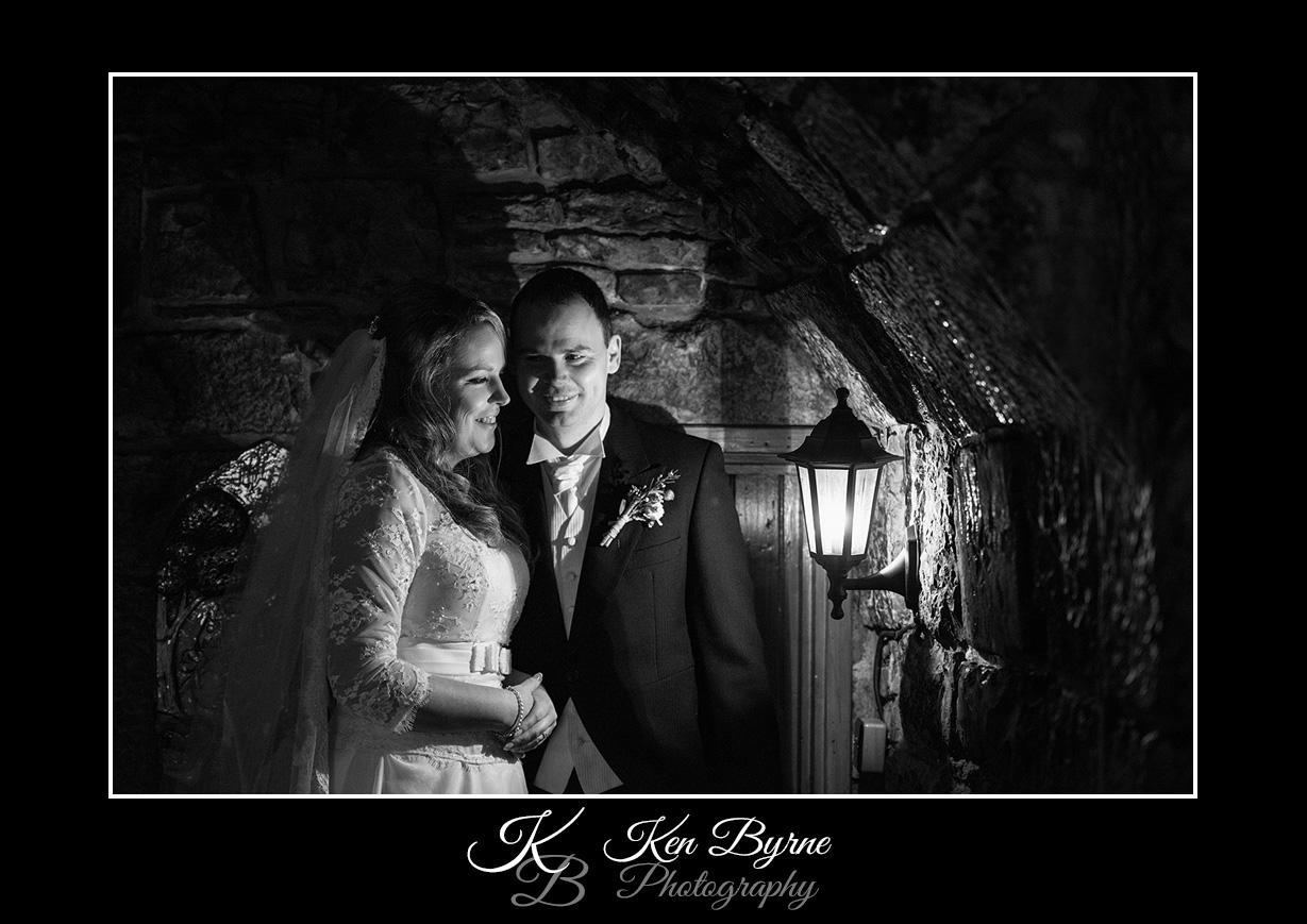 Ken Byrne Photography (226 of 358) copy.jpg