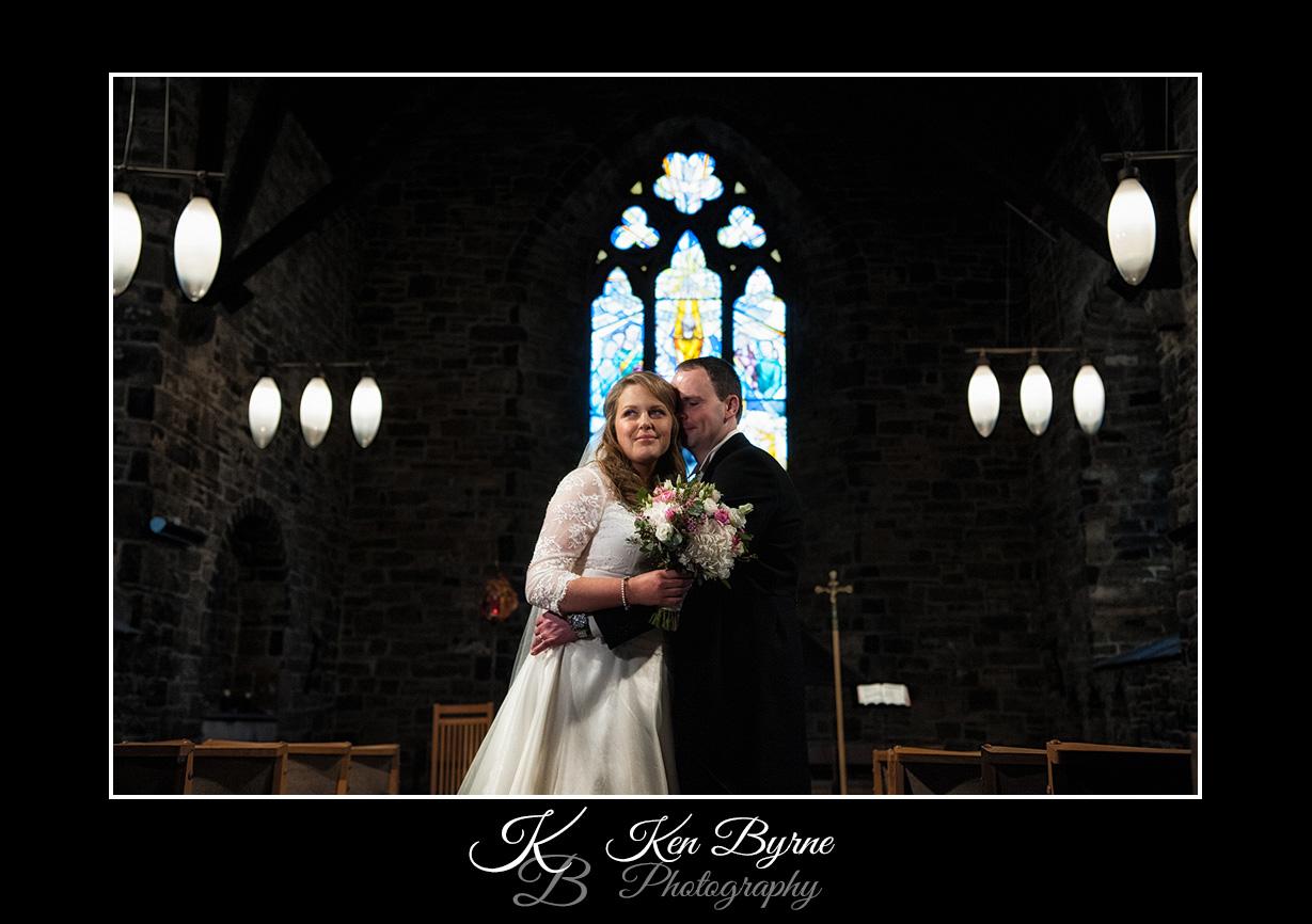 Ken Byrne Photography (231 of 358) copy.jpg