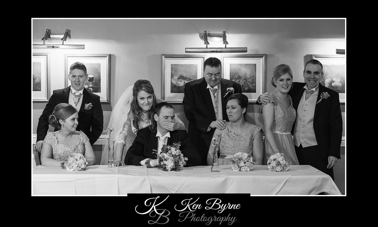 Ken Byrne Photography (254 of 358) copy.jpg