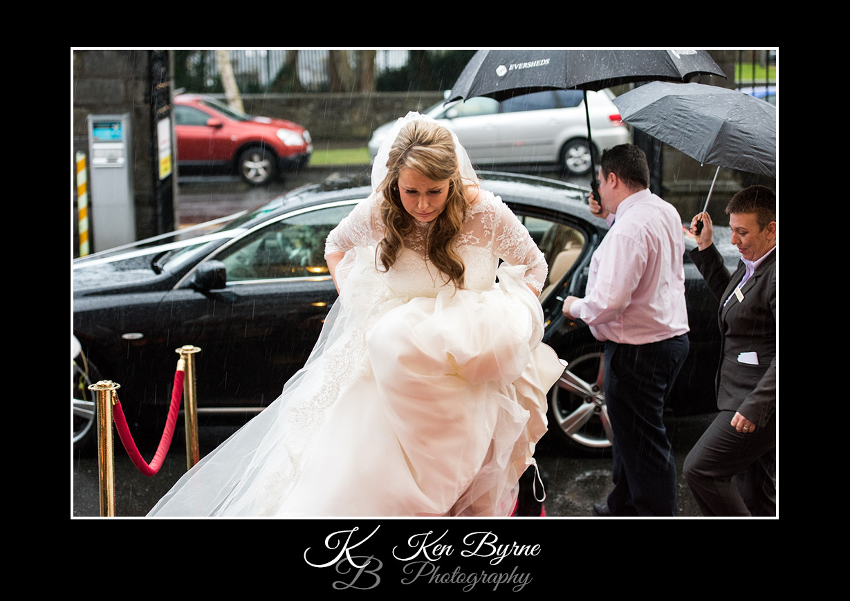 Ken Byrne Photography (244 of 358) copy.jpg