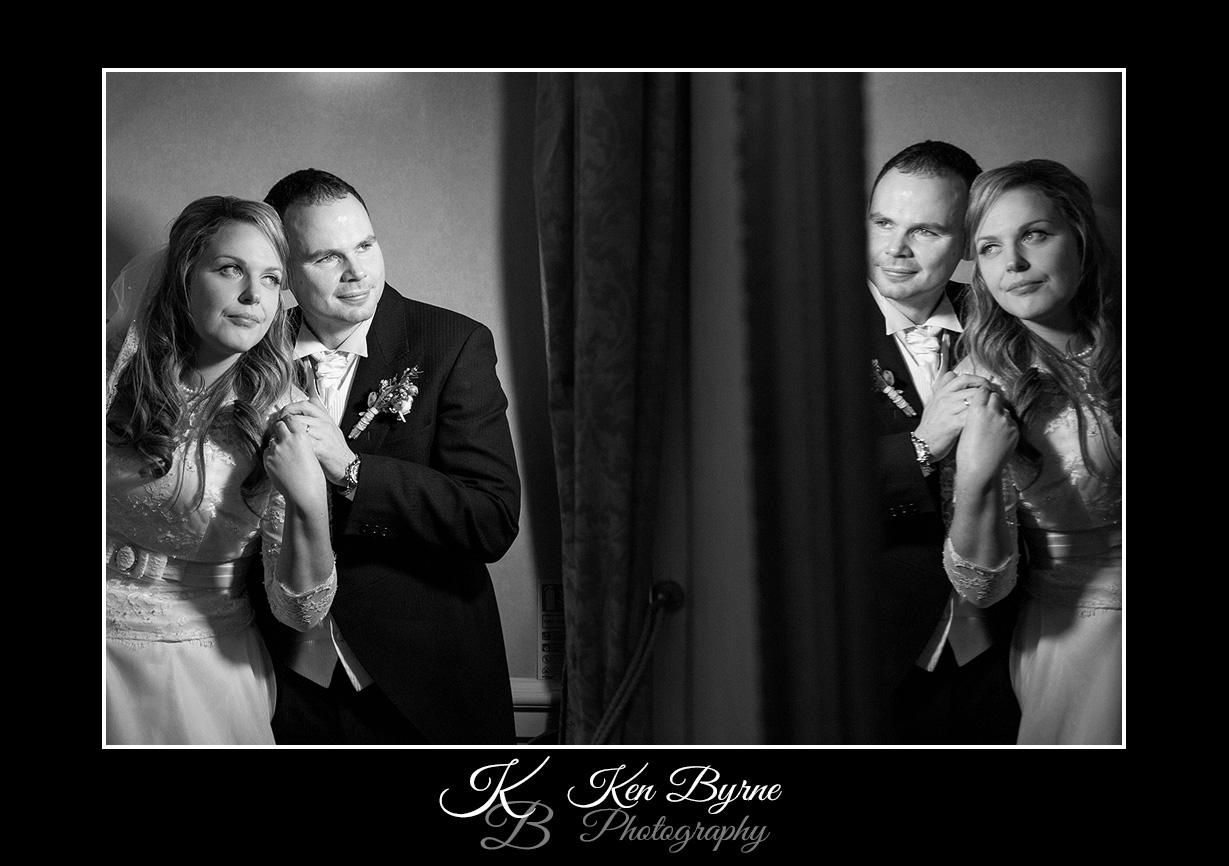 Ken Byrne Photography (261 of 358) copy.jpg