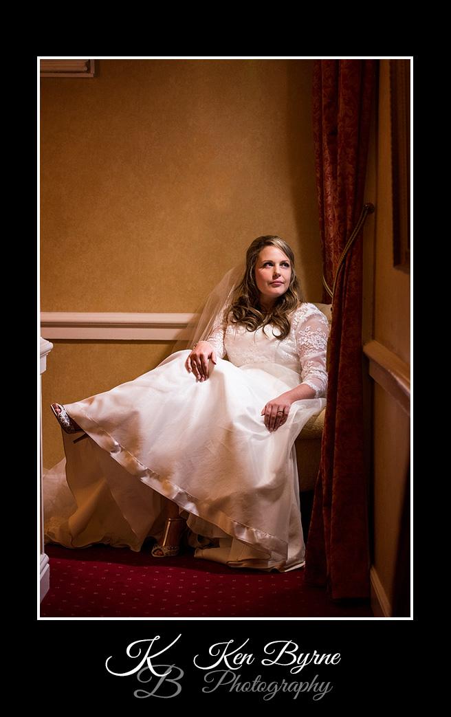 Ken Byrne Photography (260 of 358) copy.jpg