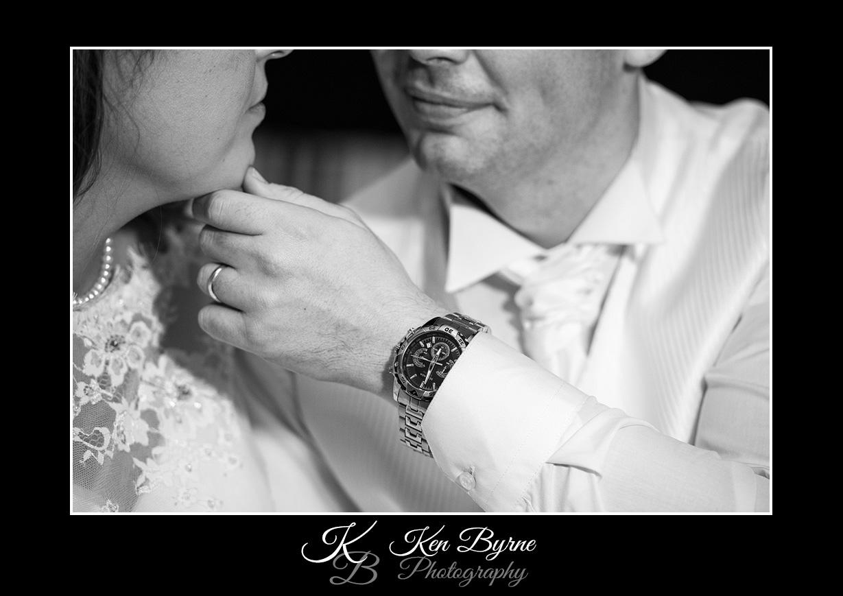 Ken Byrne Photography (265 of 358) copy.jpg