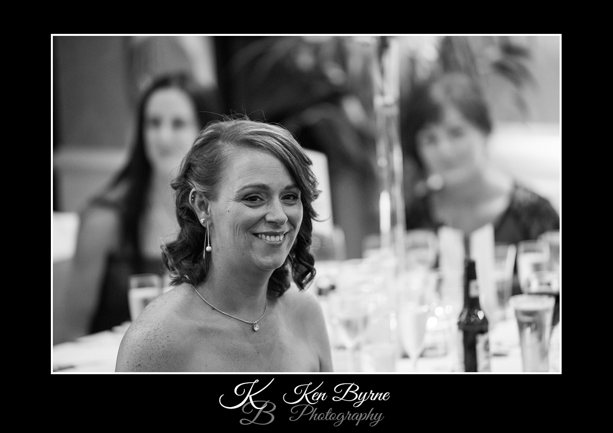 Ken Byrne Photography (283 of 358) copy.jpg