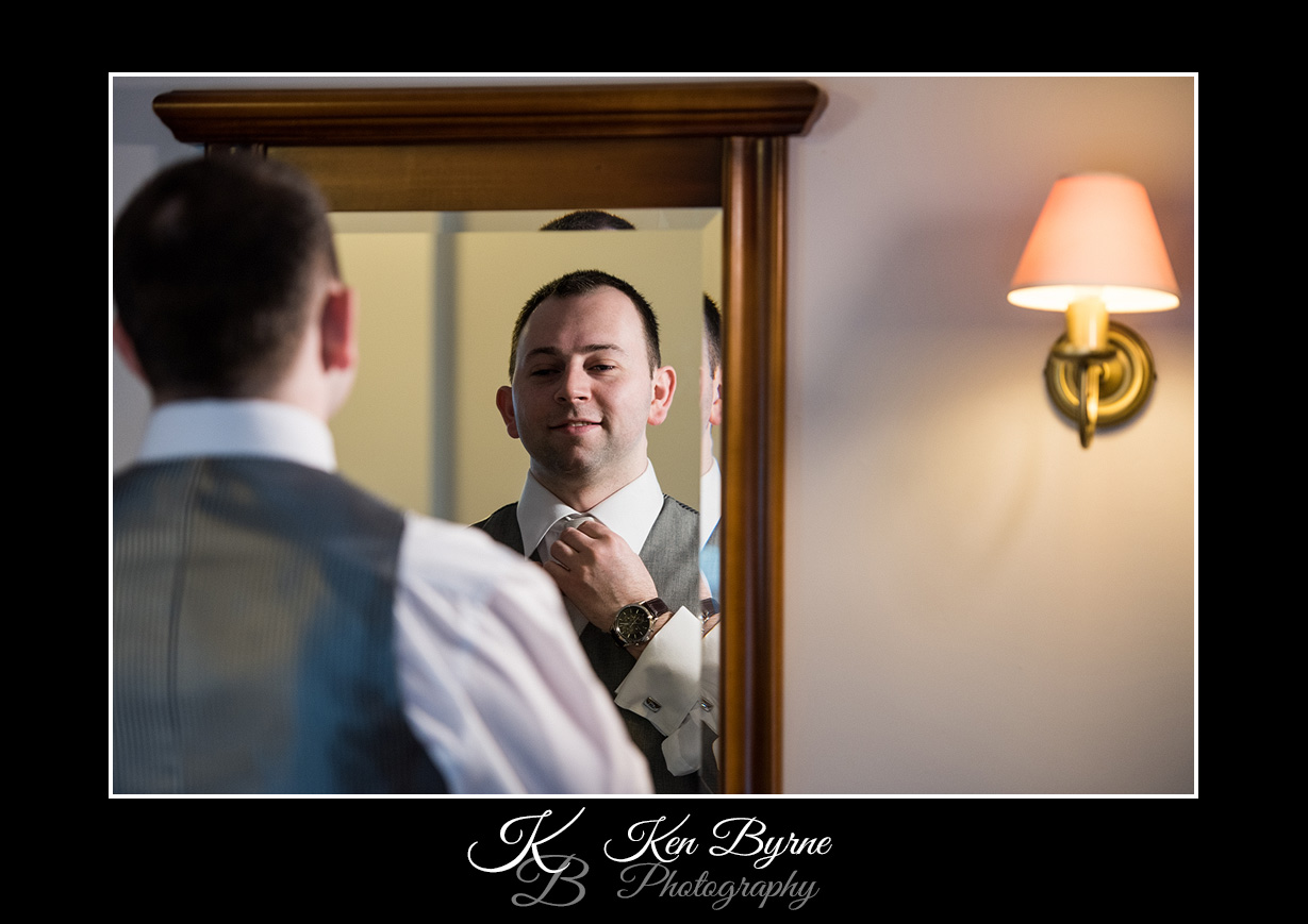 Ken Byrne Photography (3 of 370) copy.jpg