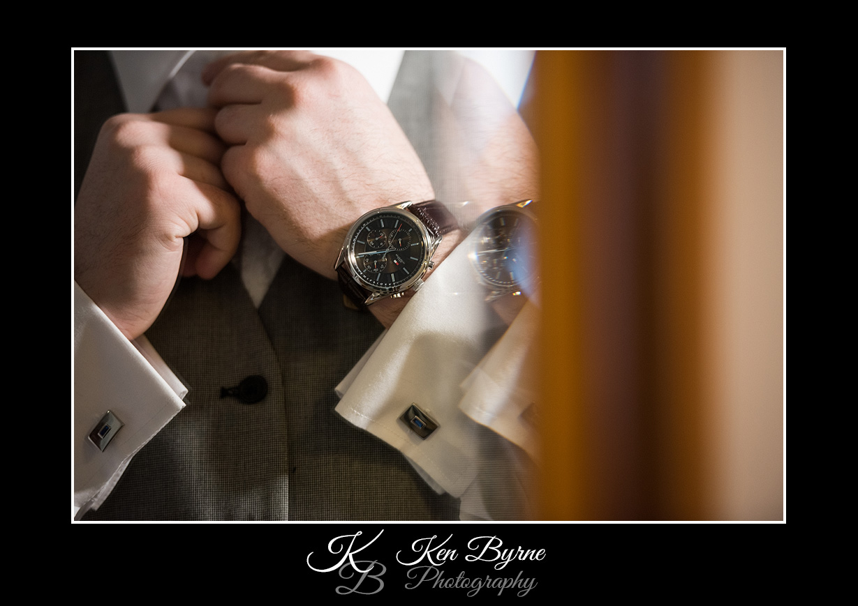 Ken Byrne Photography (5 of 370) copy.jpg