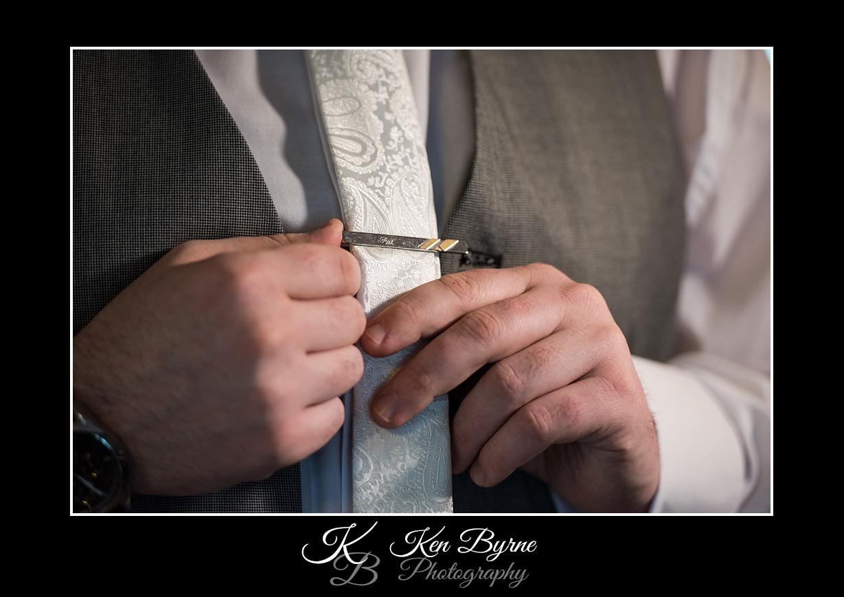 Ken Byrne Photography (6 of 370) copy.jpg