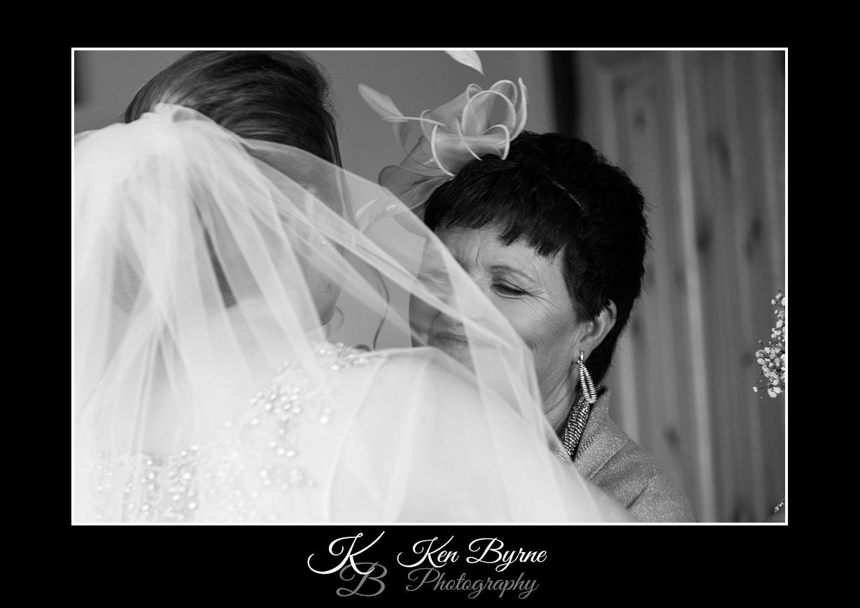Ken Byrne Photography (41 of 370) copy.jpg