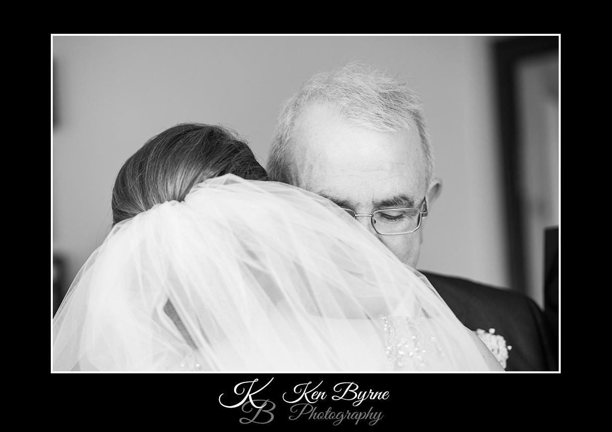 Ken Byrne Photography (48 of 370) copy.jpg