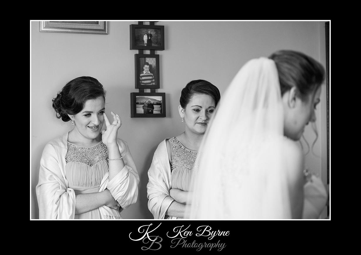 Ken Byrne Photography (49 of 370) copy.jpg