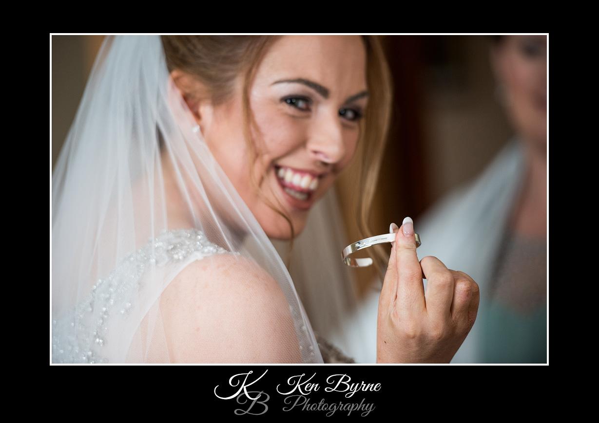 Ken Byrne Photography (50 of 370) copy.jpg