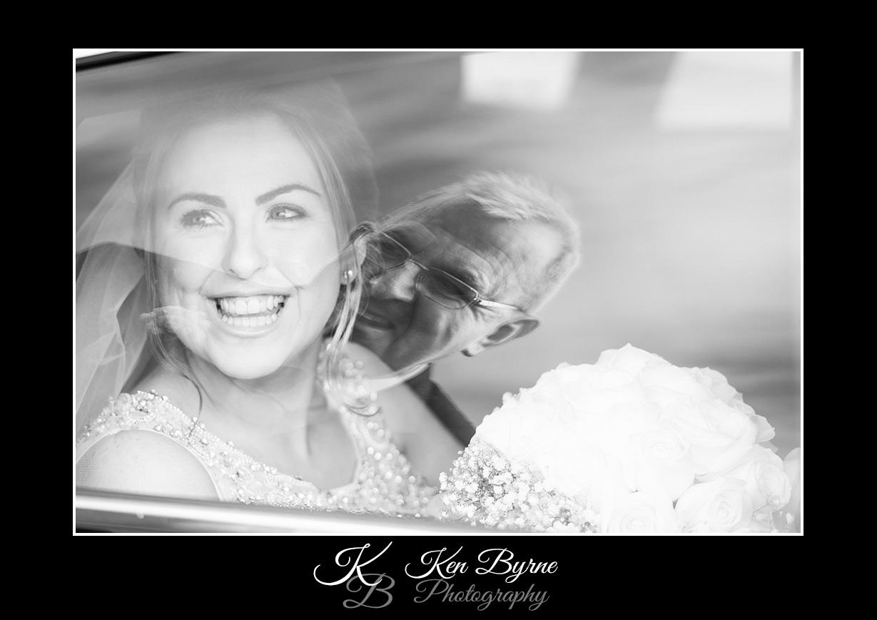Ken Byrne Photography (57 of 370) copy.jpg
