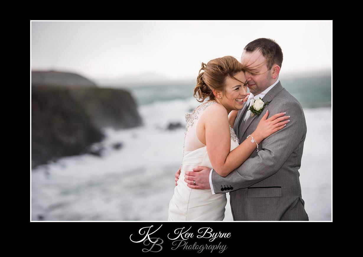 Ken Byrne Photography (115 of 370) copy.jpg