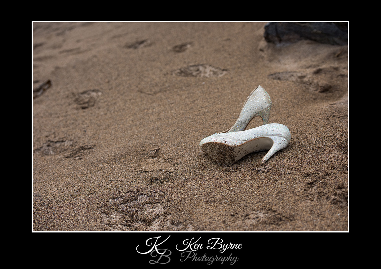 Ken Byrne Photography (129 of 370) copy.jpg