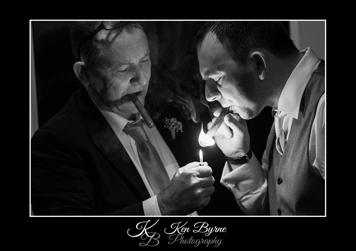 Ken Byrne Photography (183 of 370) copy.jpg