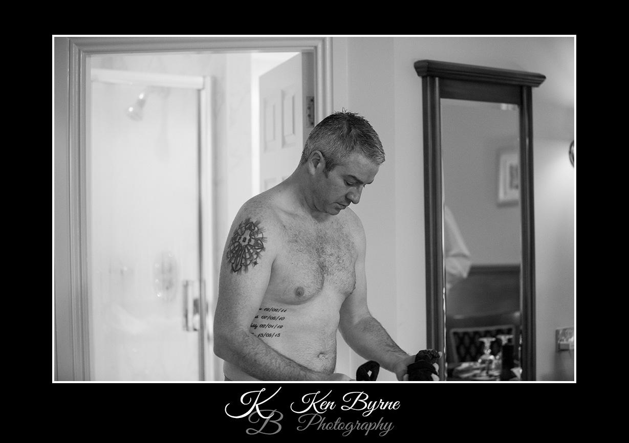 Ken Byrne Photography (197 of 370) copy.jpg