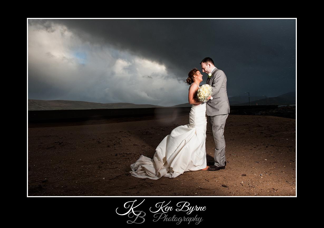 Ken Byrne Photography (311 of 370) copy.jpg