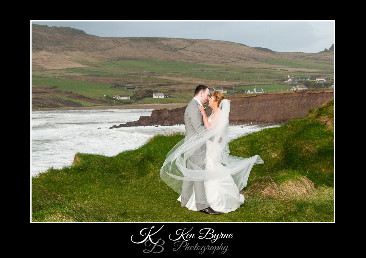 Ken Byrne Photography (310 of 370) copy.jpg