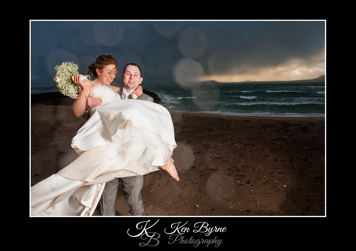 Ken Byrne Photography (313 of 370) copy.jpg