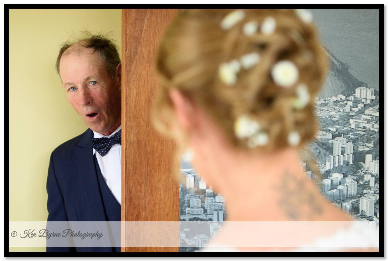 Ken Byrne Photography-16.jpg