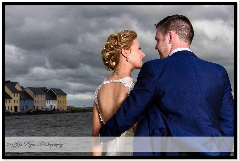 Ken Byrne Photography-255.jpg