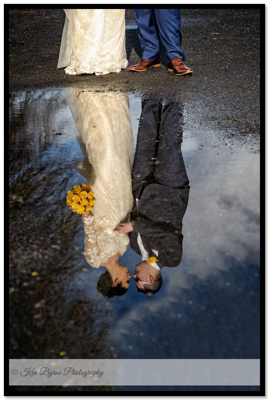 Ken Byrne Photography (248 of 391).jpg