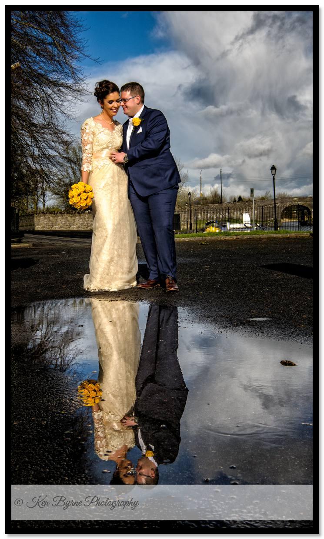 Ken Byrne Photography (249 of 391).jpg