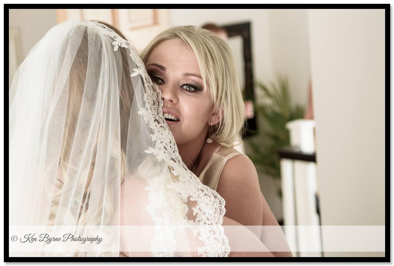 Ken Byrne Photography-56.jpg