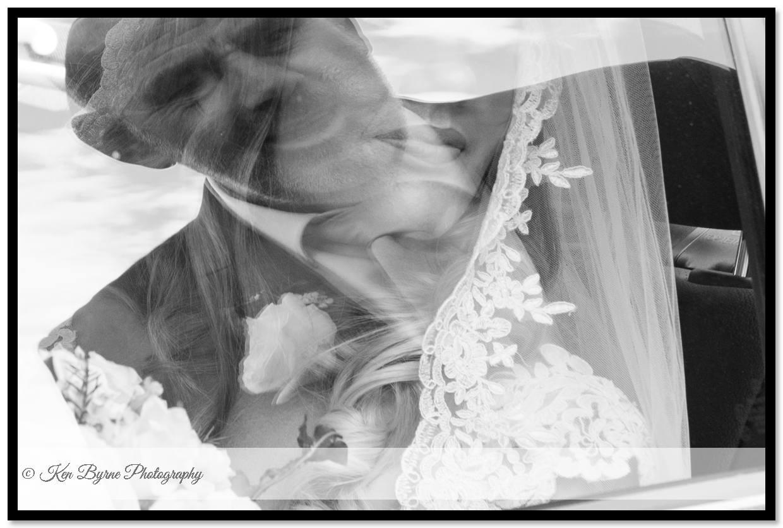 Ken Byrne Photography-74.jpg