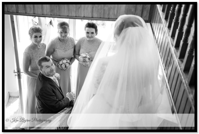 Ken Byrne Photography-96.jpg