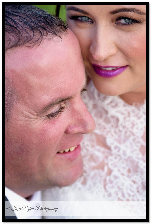 Ken Byrne Photography-249.jpg