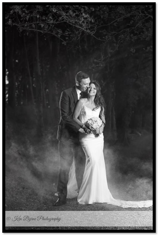 Ken Byrne Photography-282.jpg