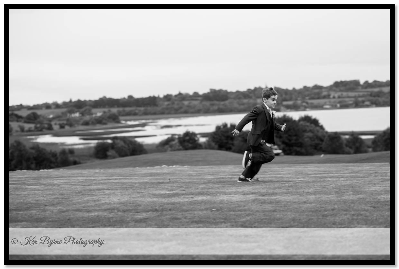 Ken Byrne Photography-288.jpg
