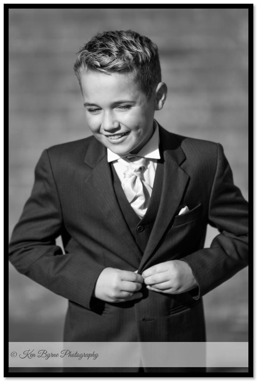 Ken Byrne Photography-14.jpg